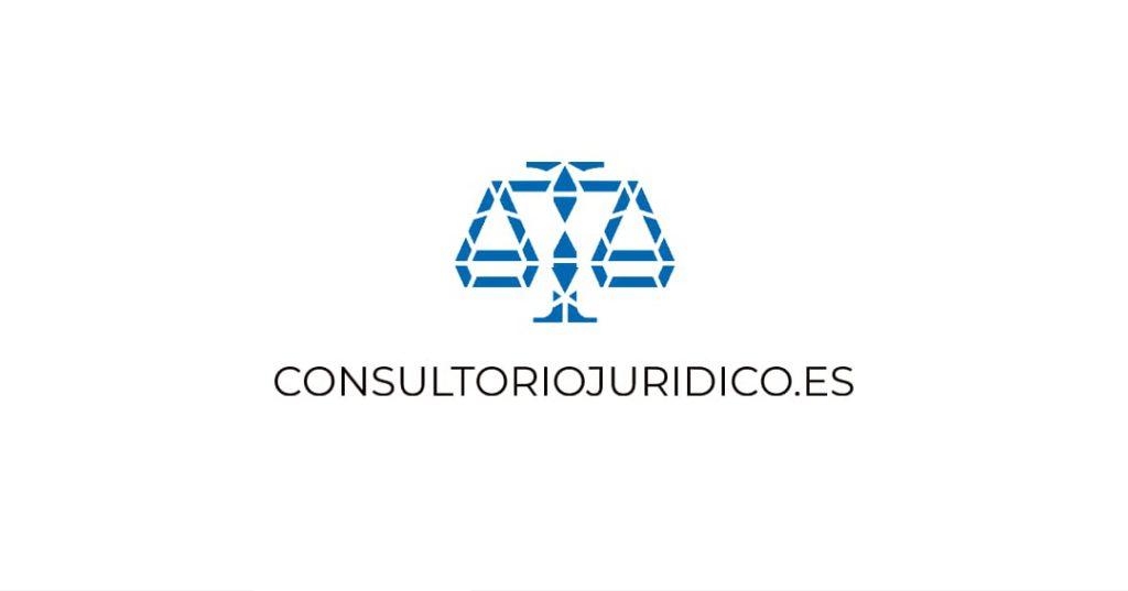 consultoriojuridico