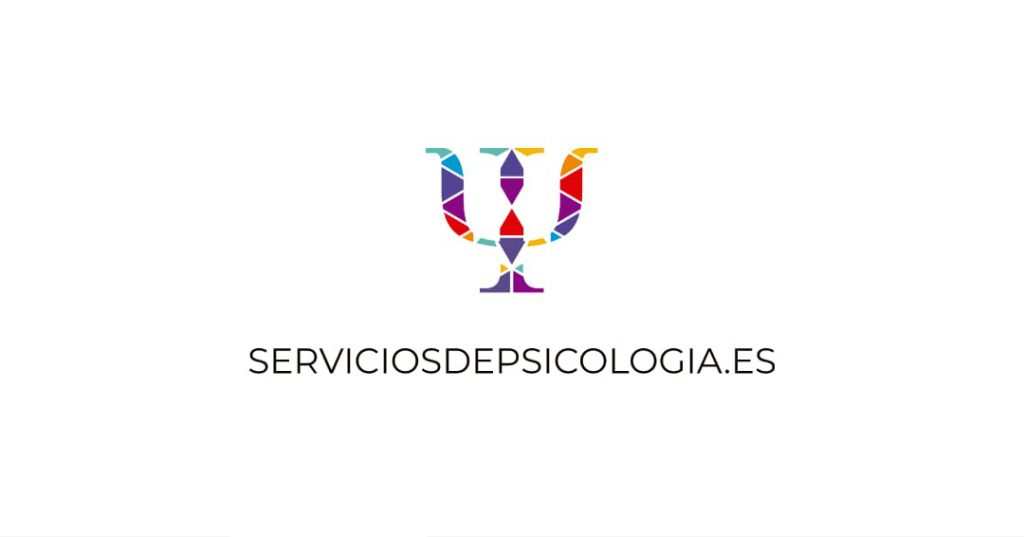 servicipsdepsicologia,es