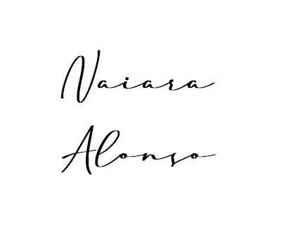 Naiara Alonso Herranz
