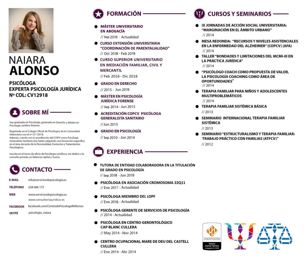 Naiara Alonso