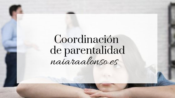 parentalidad